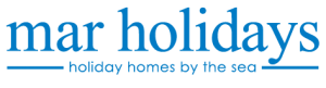 logo-marholidays