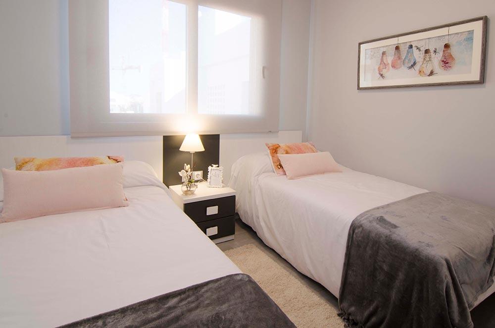 mar de pulp pueblo mediterr neo voir votre future maison. Black Bedroom Furniture Sets. Home Design Ideas