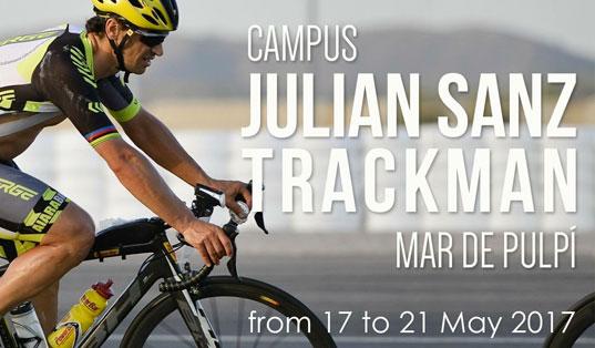 campus-trackman2-en