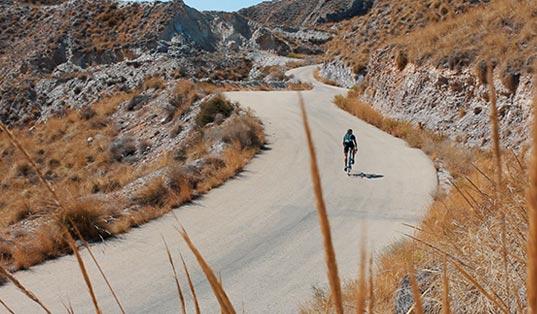 cycling-camp-2
