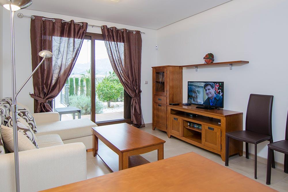 mardepulpi-alojamiento-1dormitorio-2