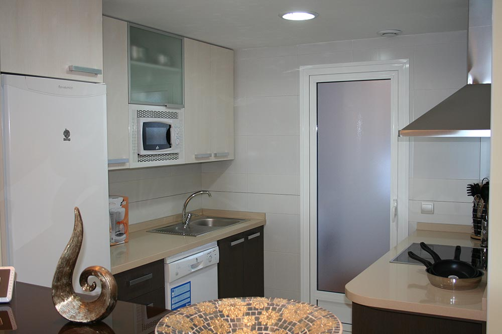 mardepulpi-alojamiento-1dormitorio-3