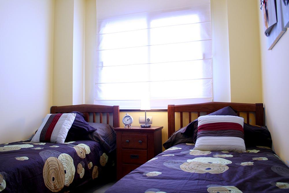 mardepulpi-alojamiento-1dormitorio-5