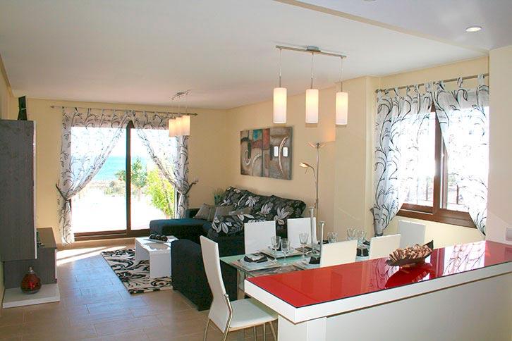 mardepulpi-alojamiento-2dormitorio-vistas-3