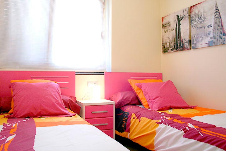 mardepulpi-alojamiento-2dormitorio-vistas-6