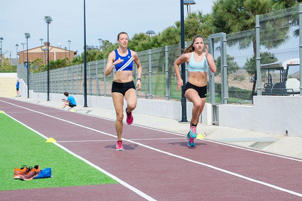 mardepulpi-deportes-atletismo
