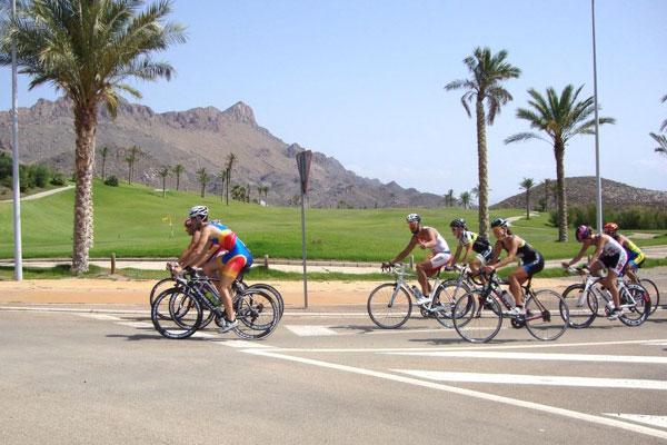 mardepulpi-deportes-ciclismo-carretera