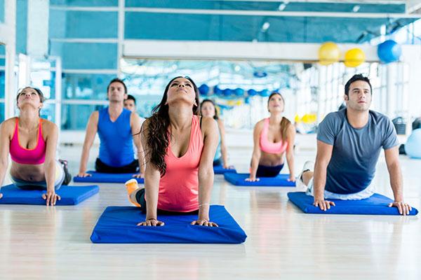 mardepulpi-deportes-fitness-studio