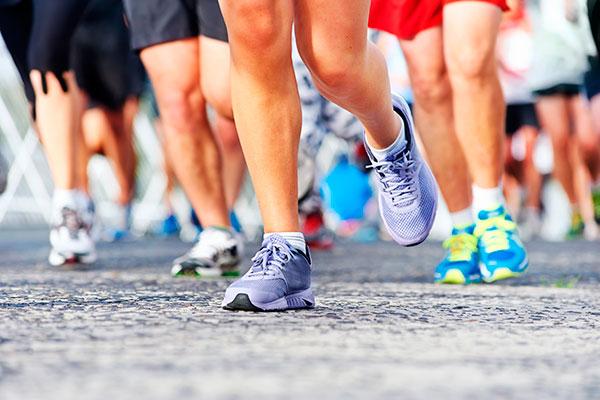 mardepulpi-deportes-running