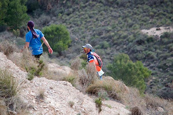 mardepulpi-deportes-trail