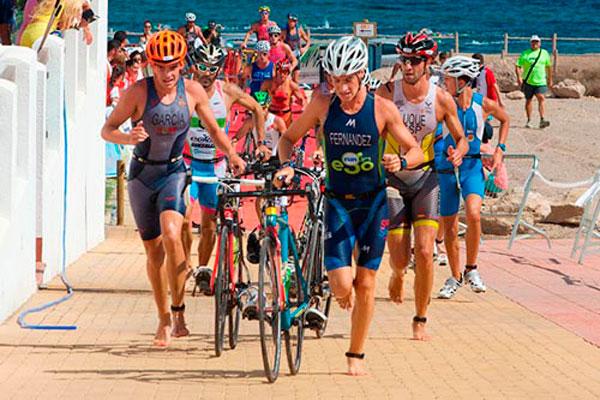 mardepulpi-deportes-triatlon