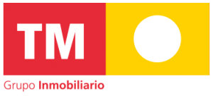 logo-tmgrupoinmobiliario