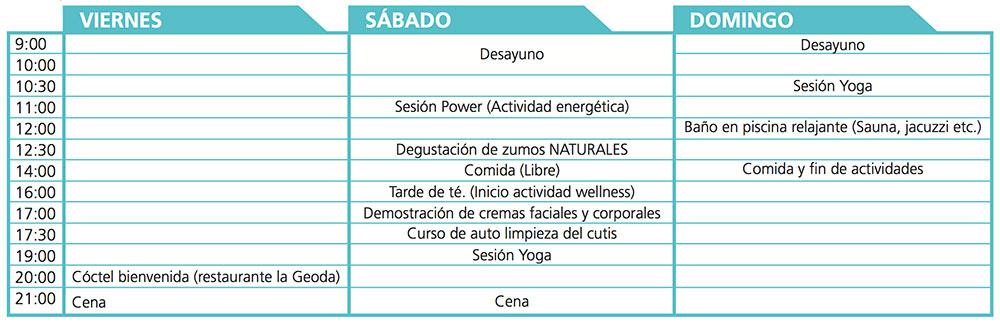 pack-wellness-horario