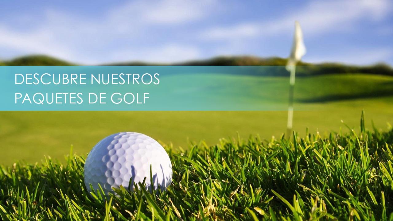 1280x720_imagen_mdp_golf_ES